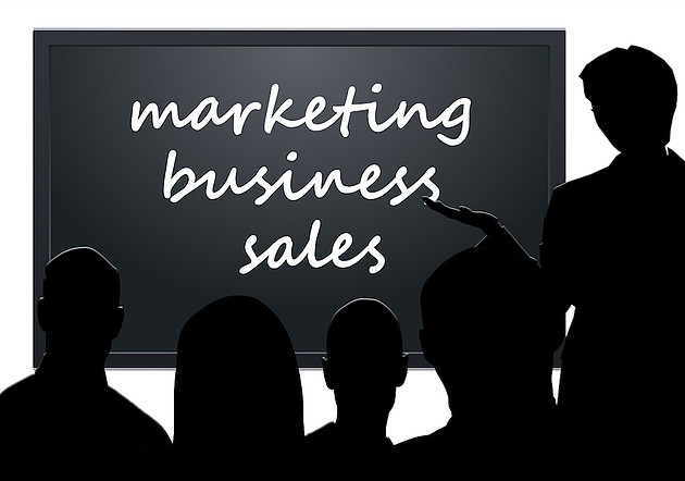 3 New Online Marketing Concepts for Your Business