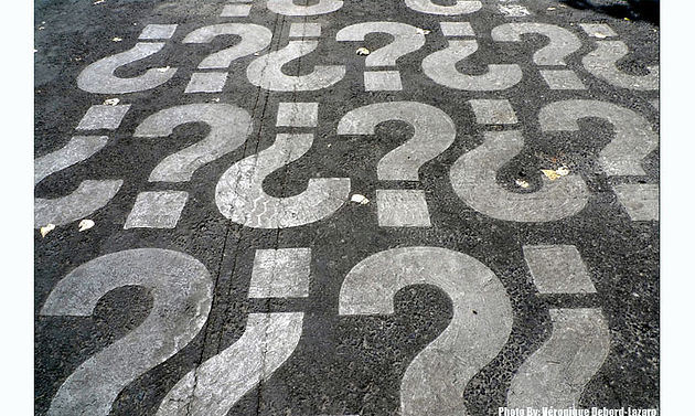 Imperative Questions to Ask Your Lender